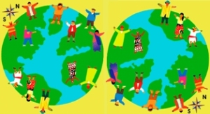 Foto dal sito La scuola di pace.org