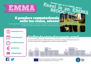 leaflet_moocs-coding_home-print-1024x722