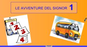 signor1-2