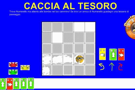 esempio-gioco