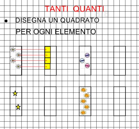 TantiQ3.PNG