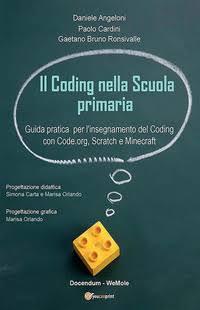 Coding scuola primaria